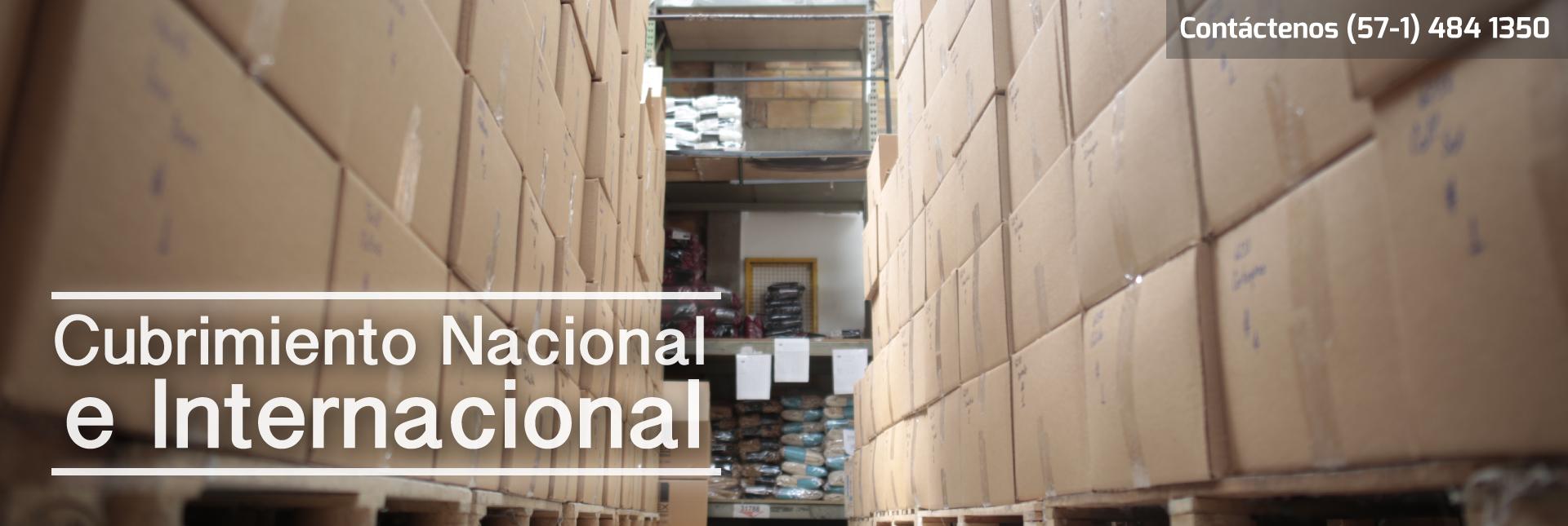 cubrimiento-nacional