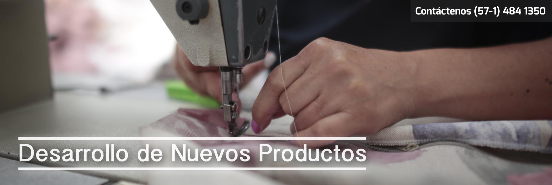 desarrollo-de-nuevos-productos