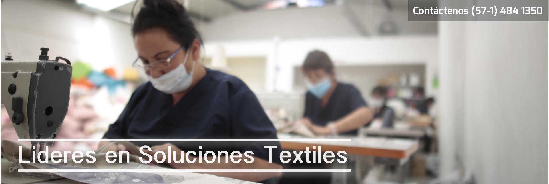 lideres-en-soluciones-textiles-4