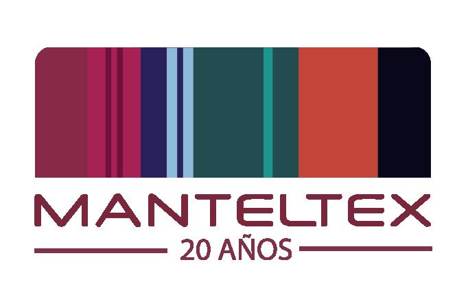 logo manteltex-03