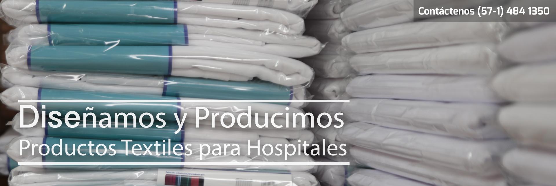 productos-textiles