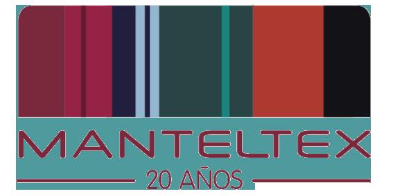 Manteltex